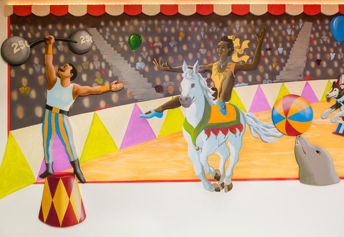 strongest-man-horse-mural.jpg