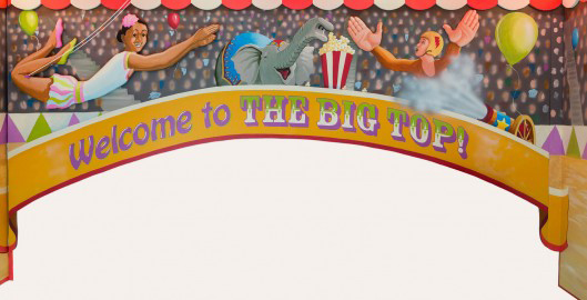circus-welcome.jpg