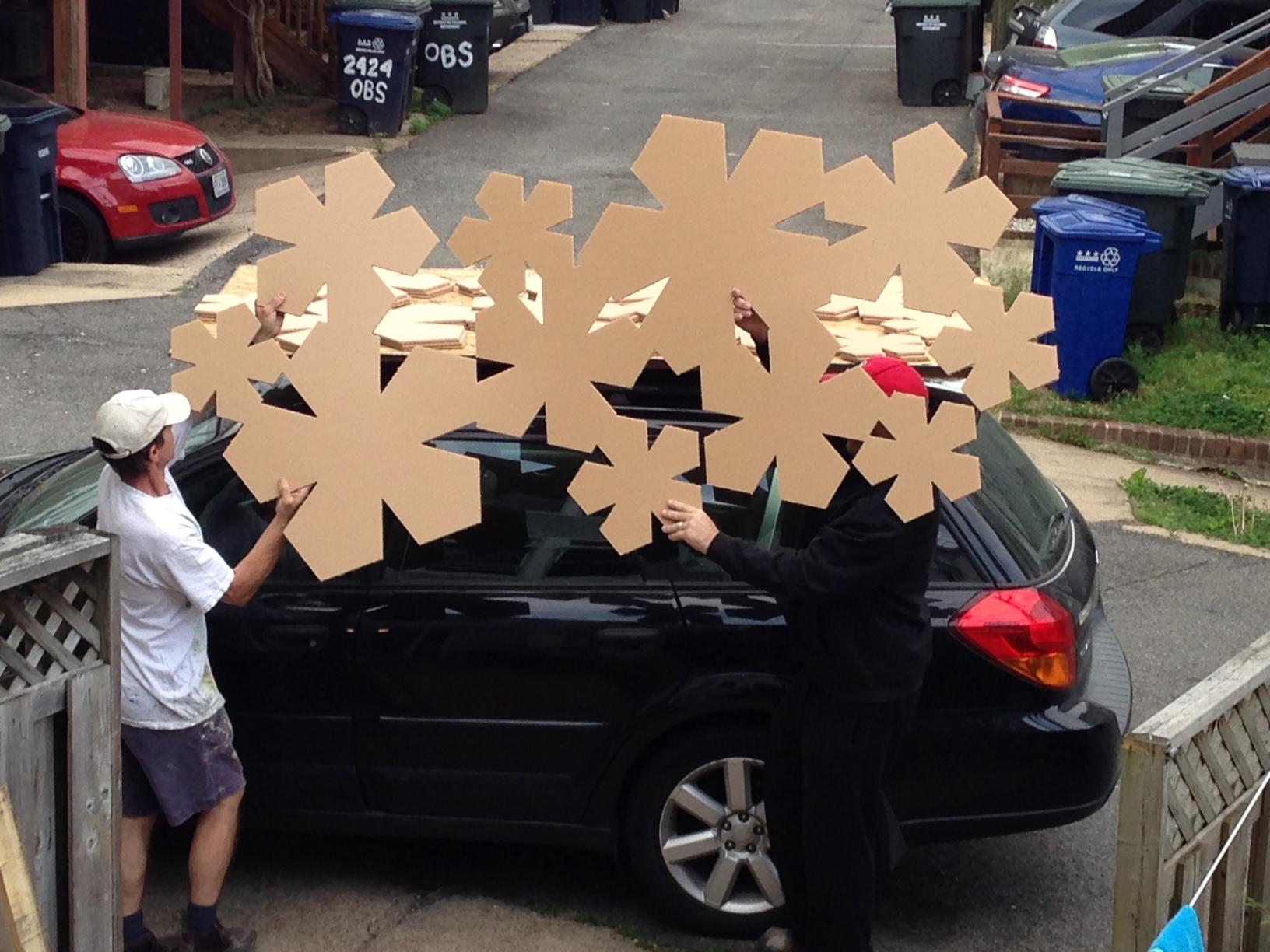 blossoms-on-car.jpg