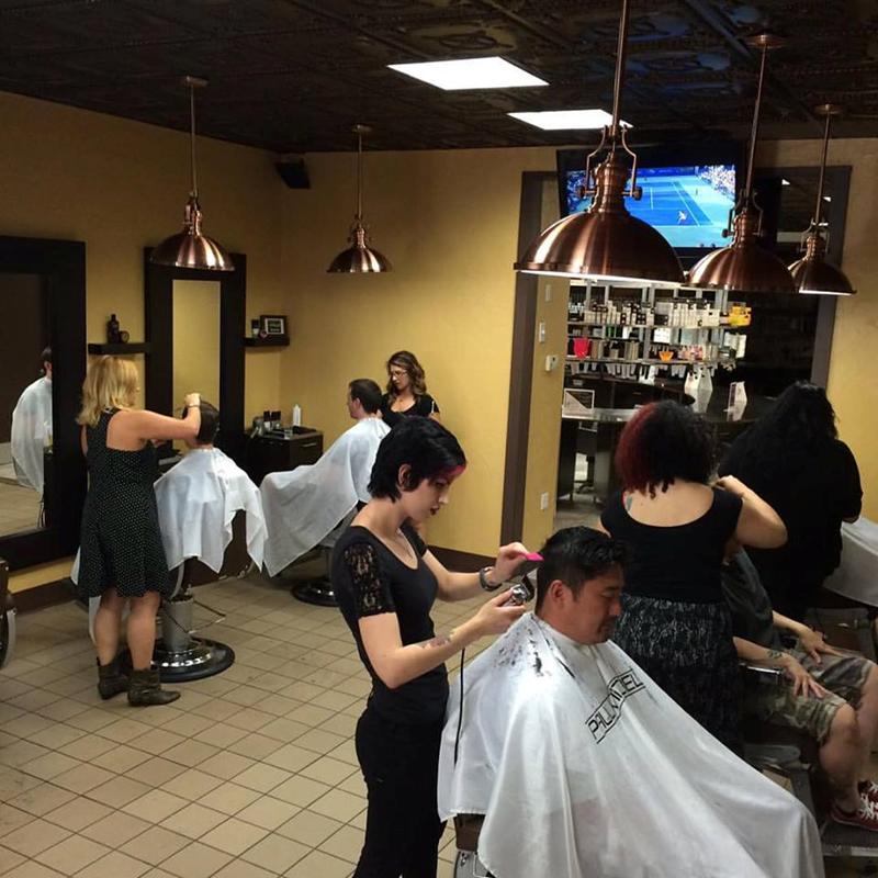 keri barbers.png