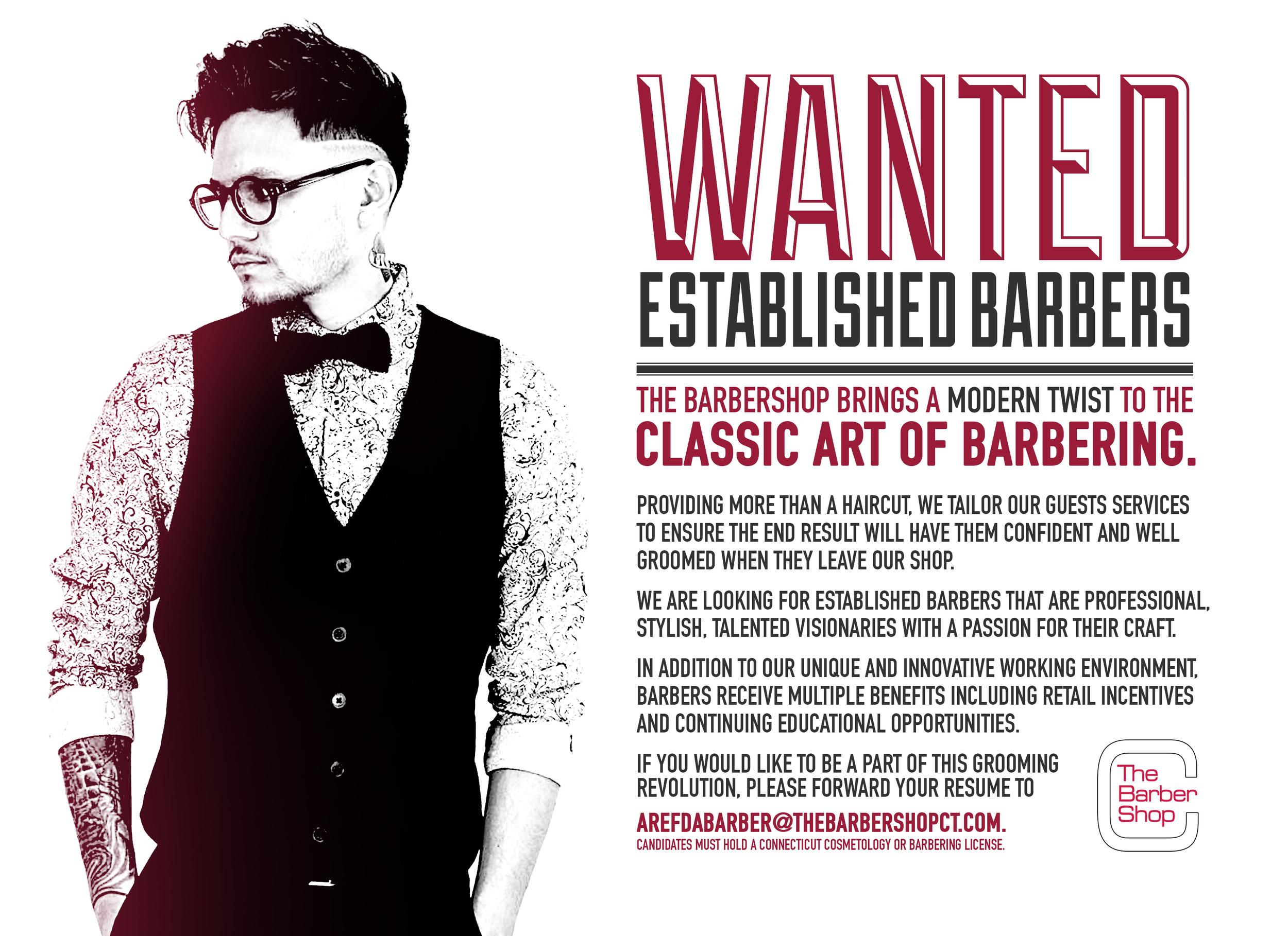 Barbers Wanted.jpg