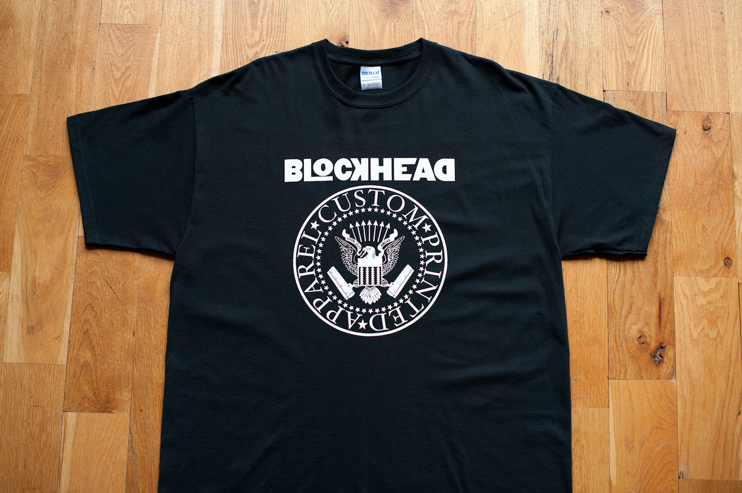 screenprinting_tshirts_minneapolis_blockhead_109.jpg