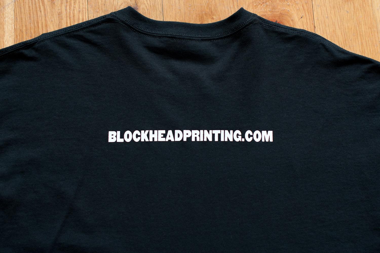 screenprinting_tshirts_minneapolis_blockhead_112.jpg