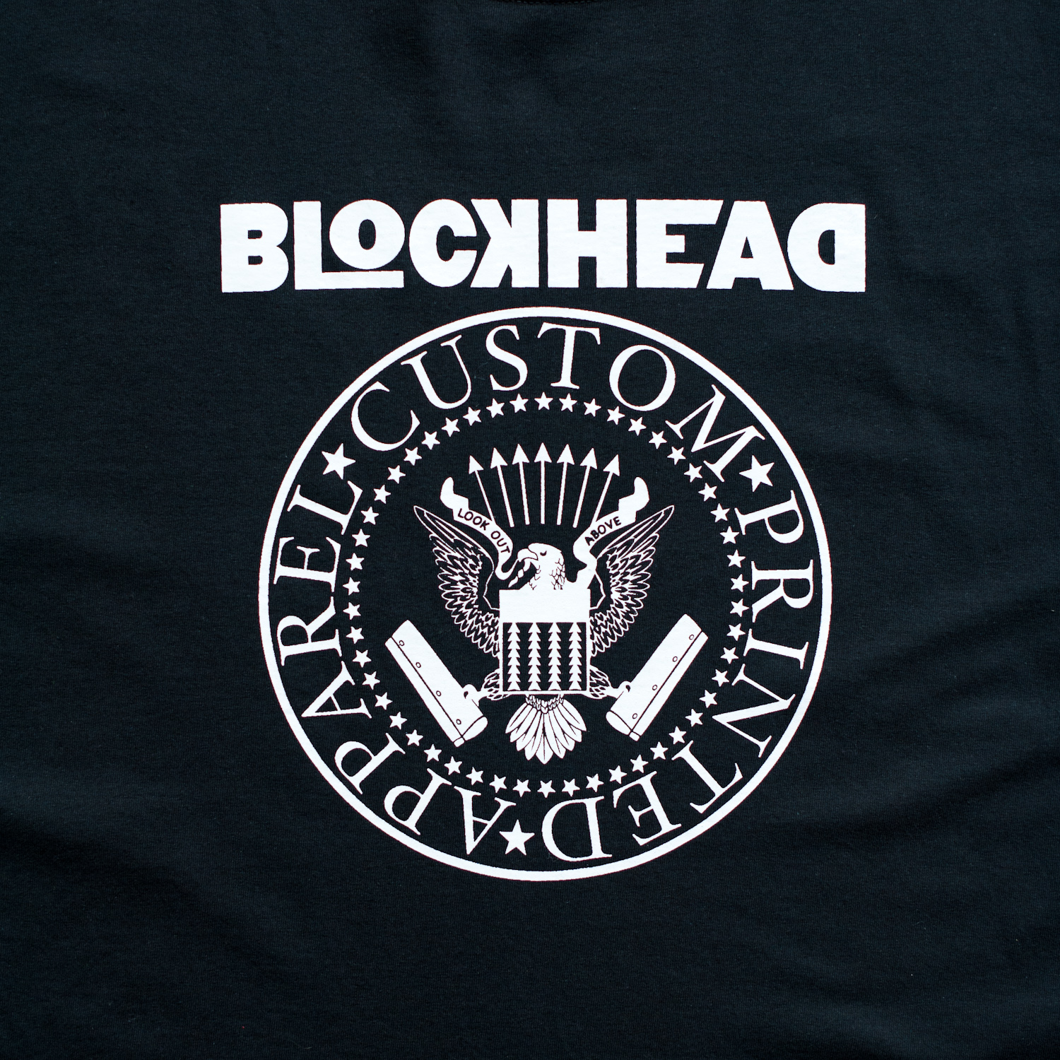 screenprinting_tshirts_minneapolis_blockhead_110.jpg