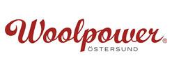 Woolpower_Logo.jpg
