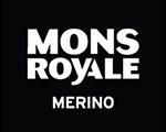 MonsRoyale-merino-logo-black.jpg