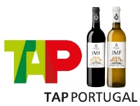 JMF Tap.jpg