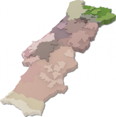 Tras os Montes map.jpg