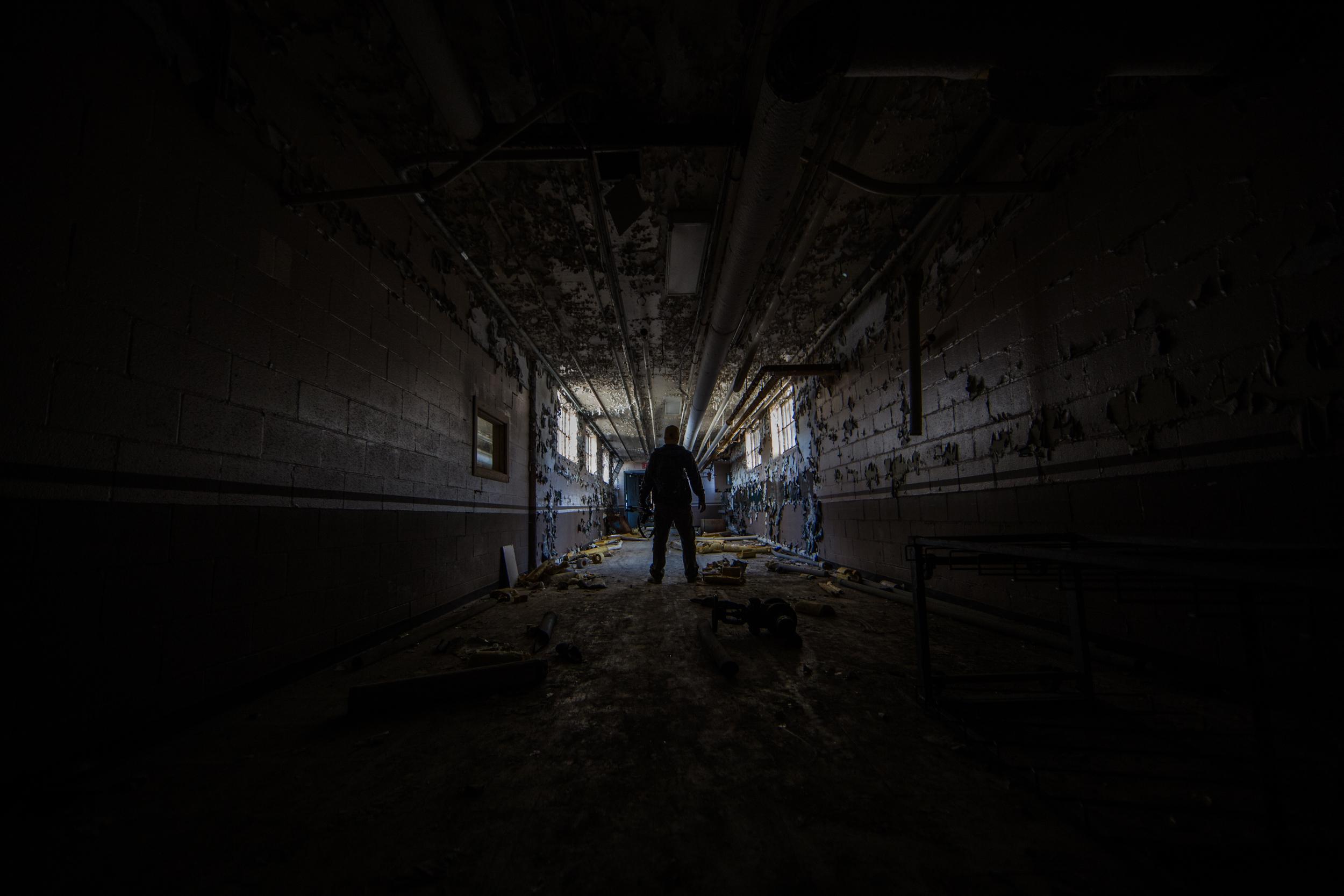Detroit-15.jpg