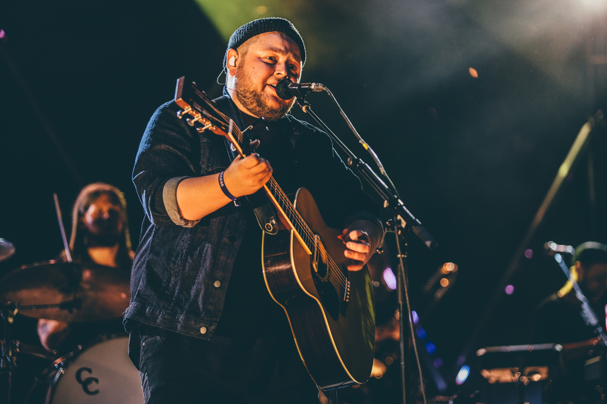 OfMonstersAndMen-23.jpg