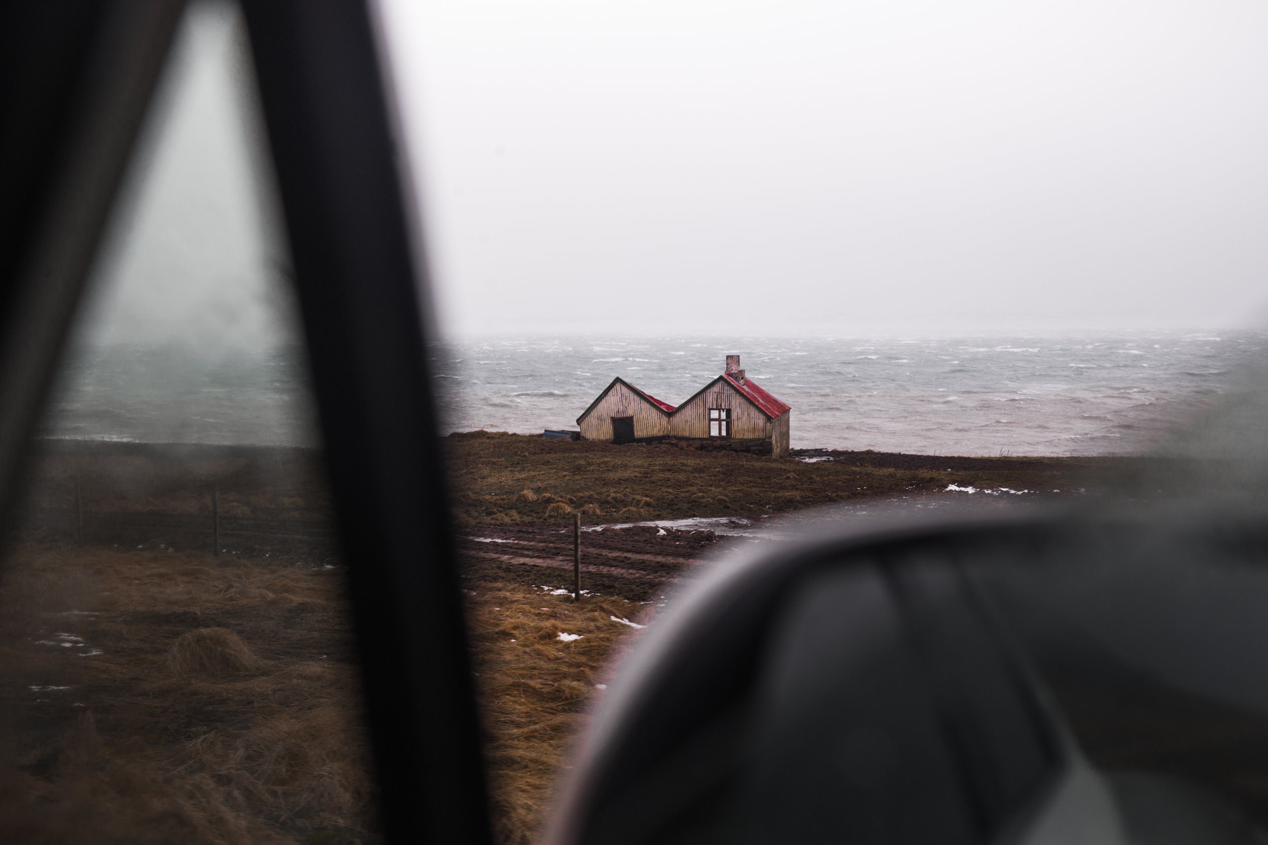 Cabin (1 of 1).jpg