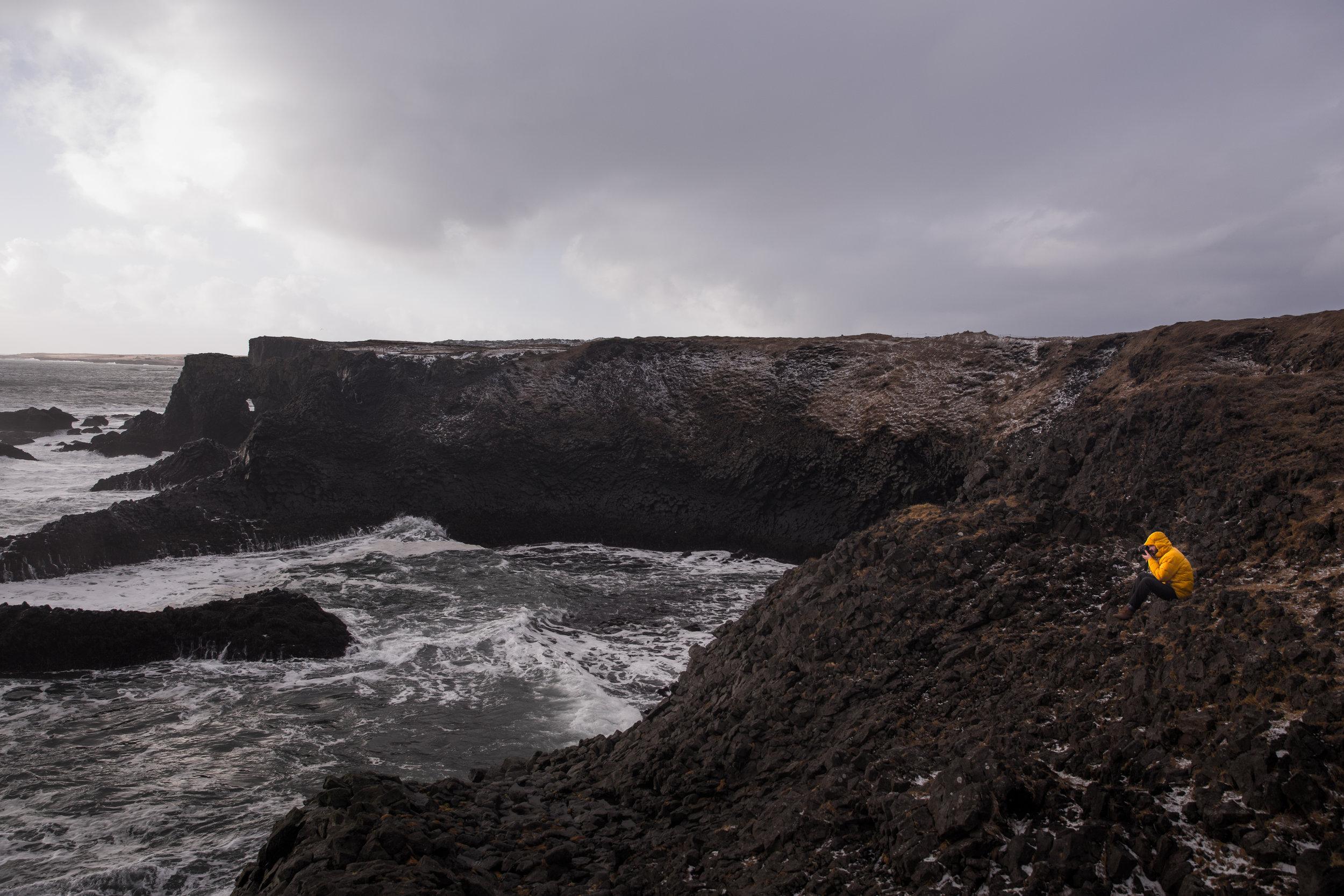 Iceland Day 3 (3 of 12).jpg