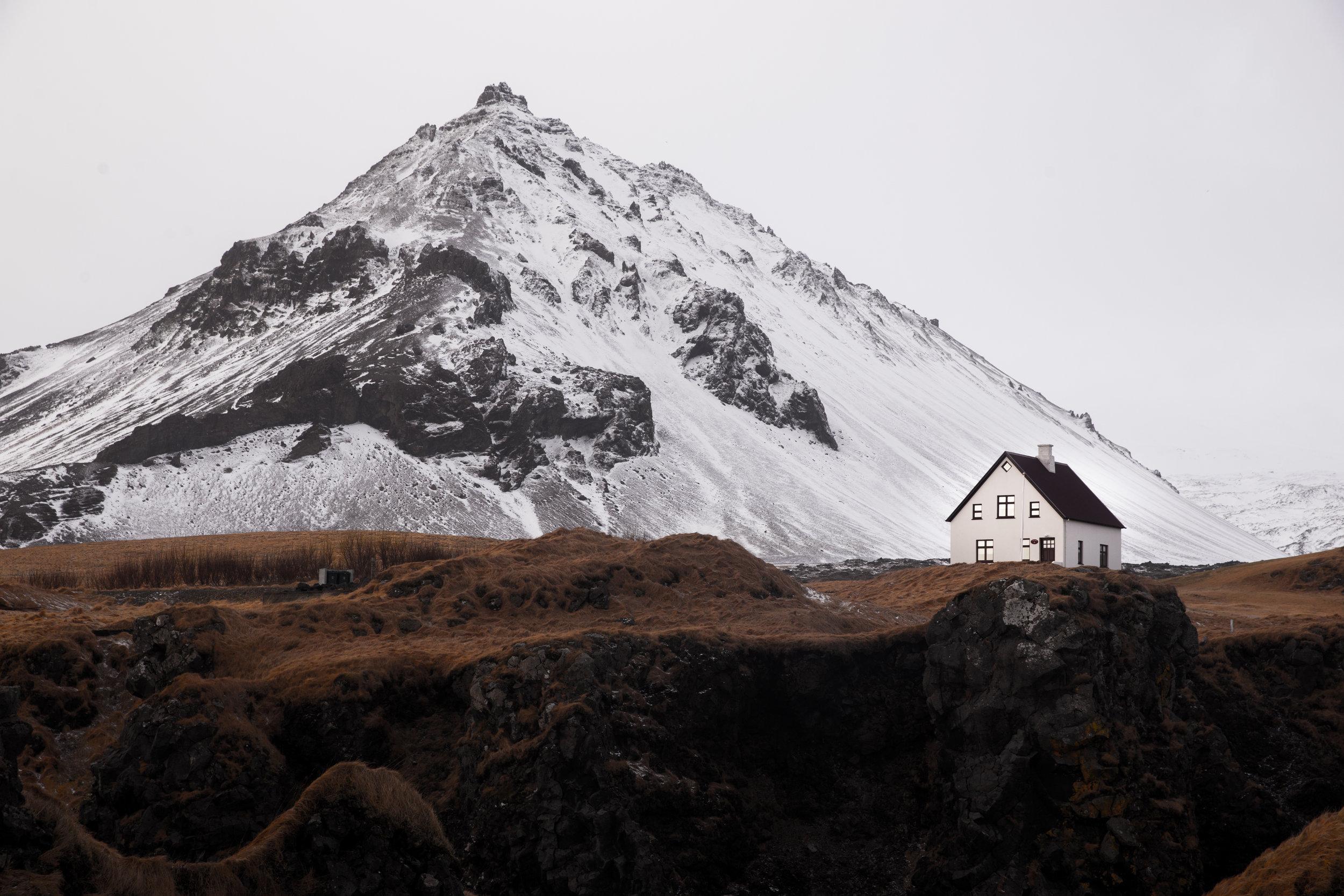 Iceland Day 3 (5 of 17).jpg