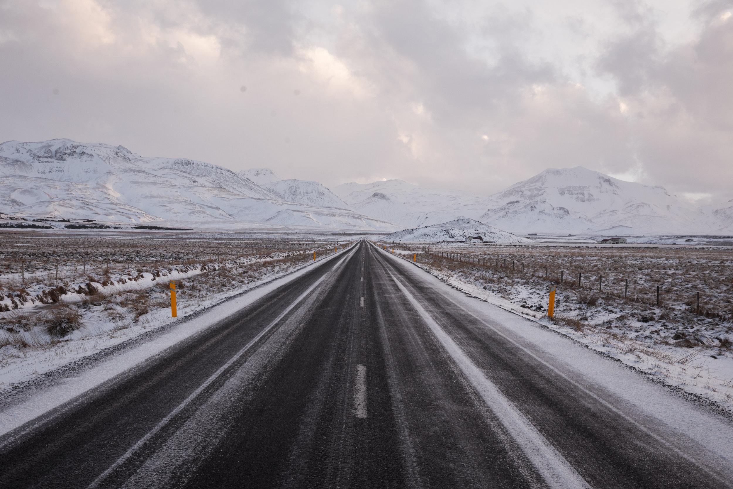 Iceland Day 3 (9 of 17).jpg