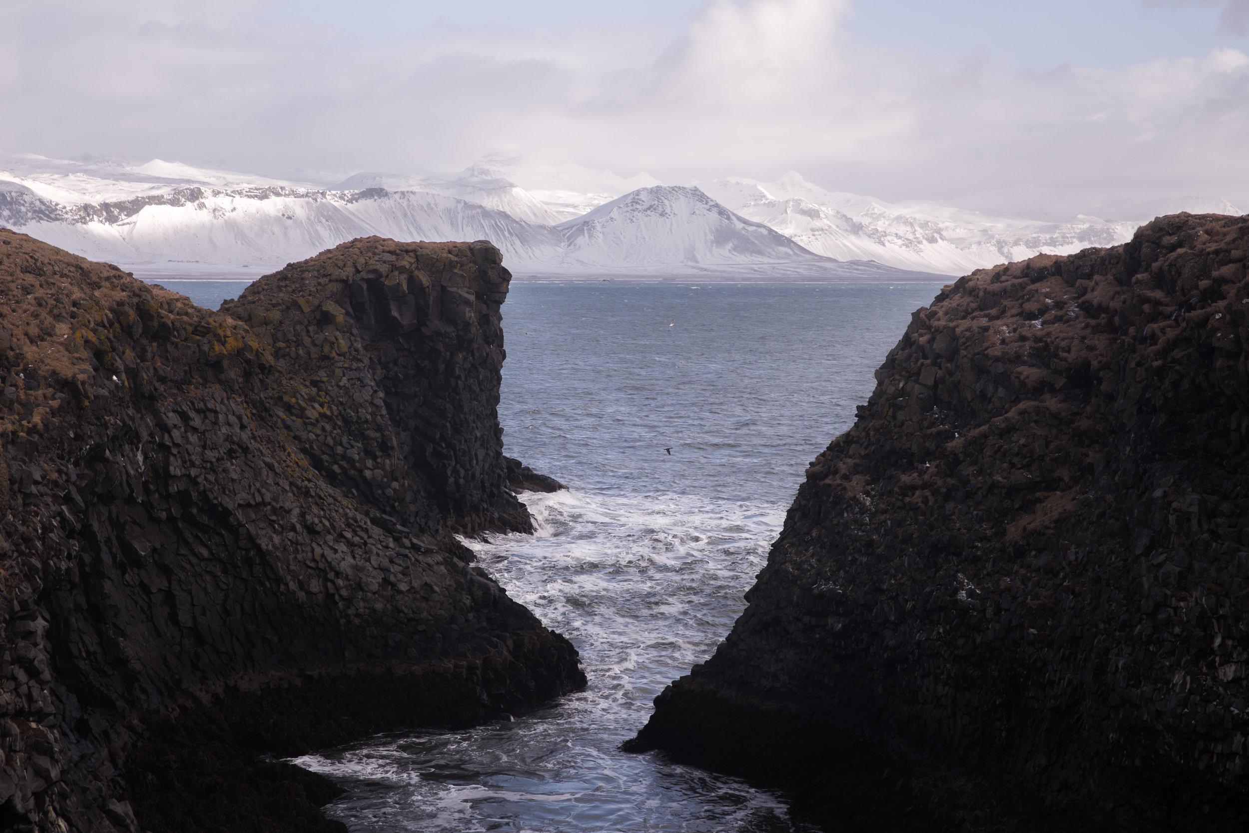 Iceland Day 3 (7 of 12).jpg