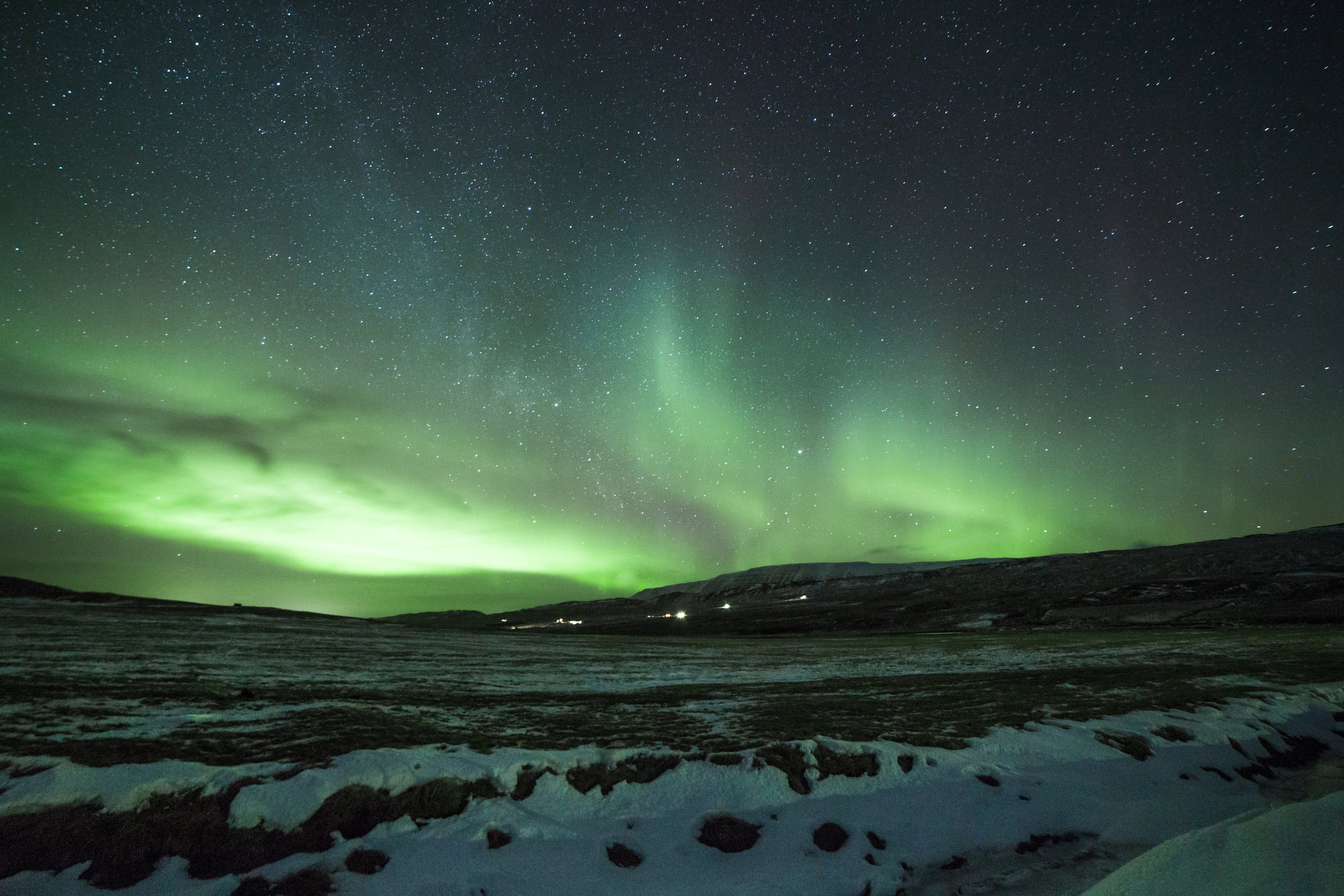 Iceland Day 3 (12 of 17).jpg