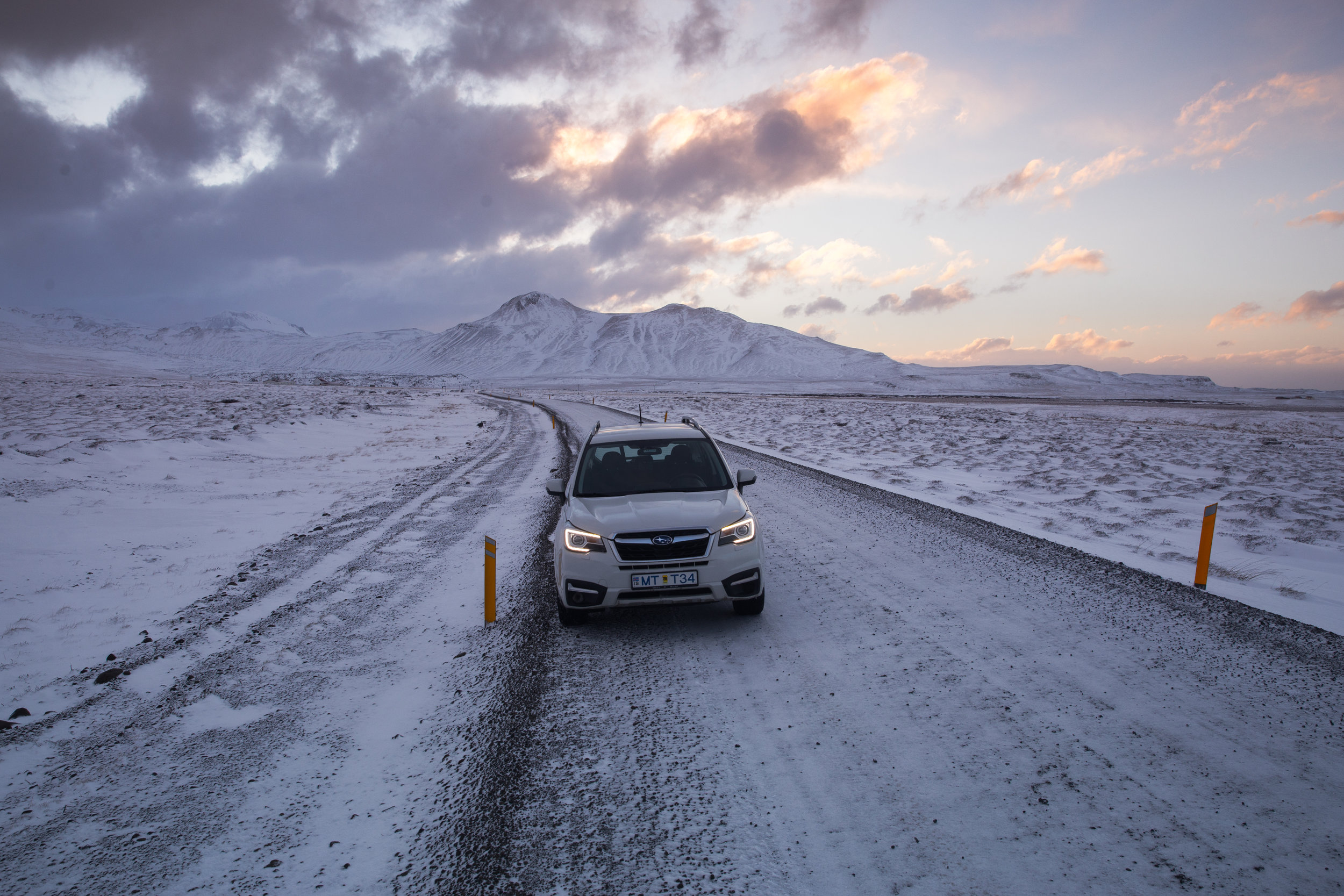 Iceland Day 3 (12 of 12).jpg