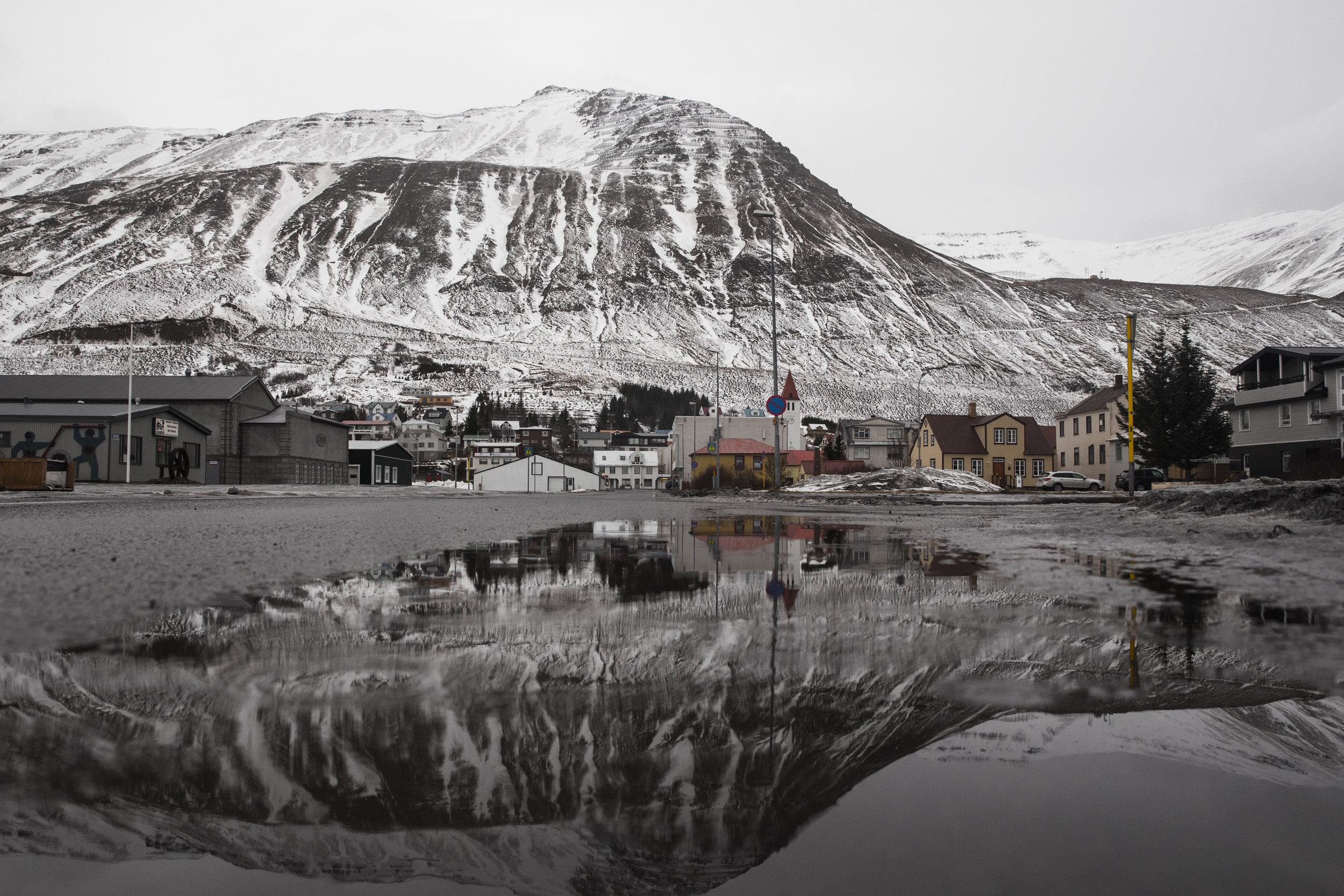 Iceland Day 4-1.jpg
