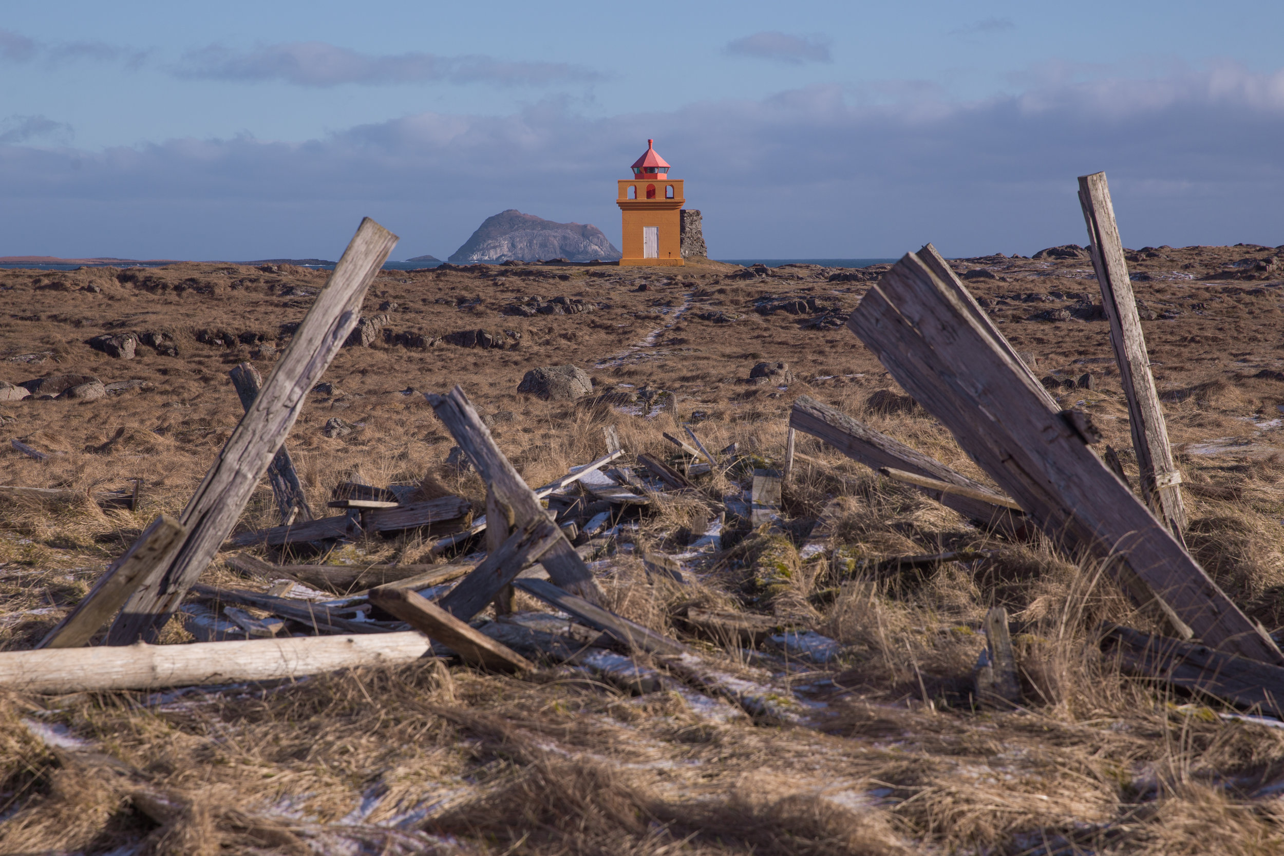 Iceland Day 6-1.jpg