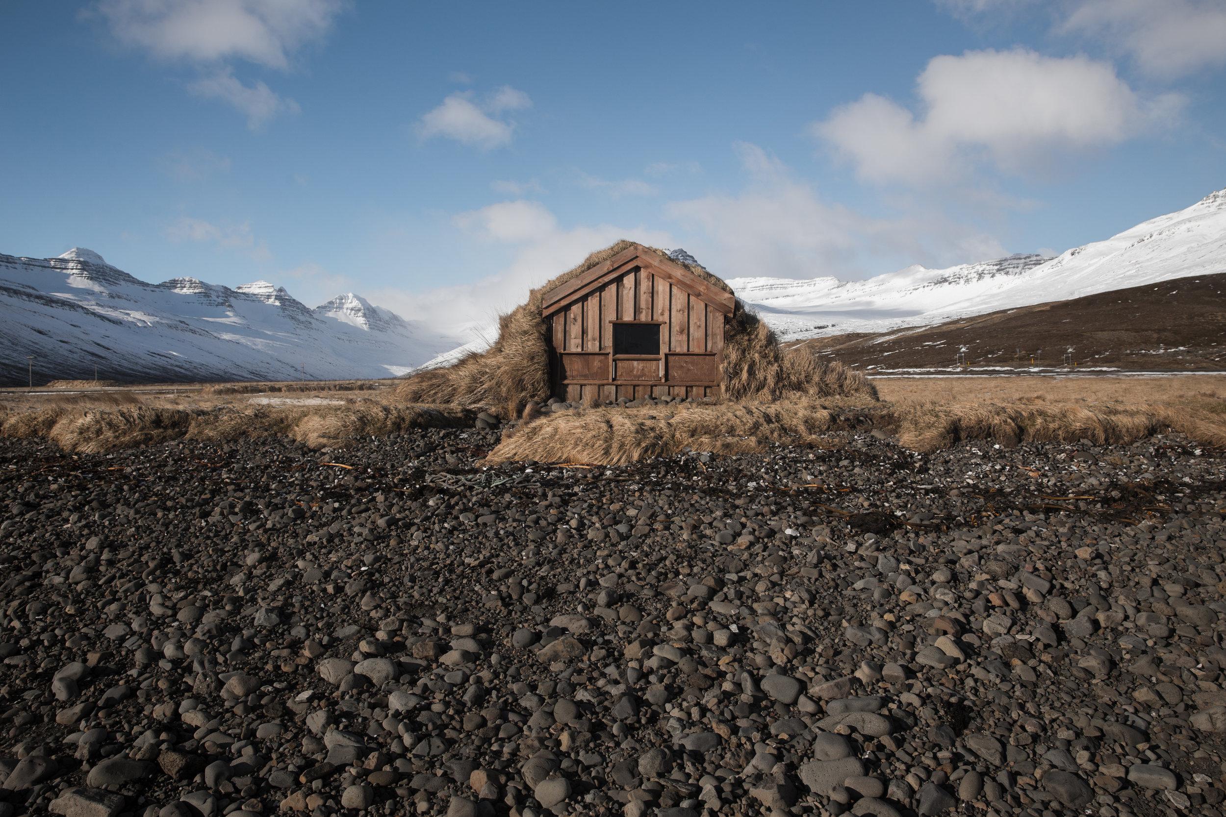 Iceland Day 6-3.jpg
