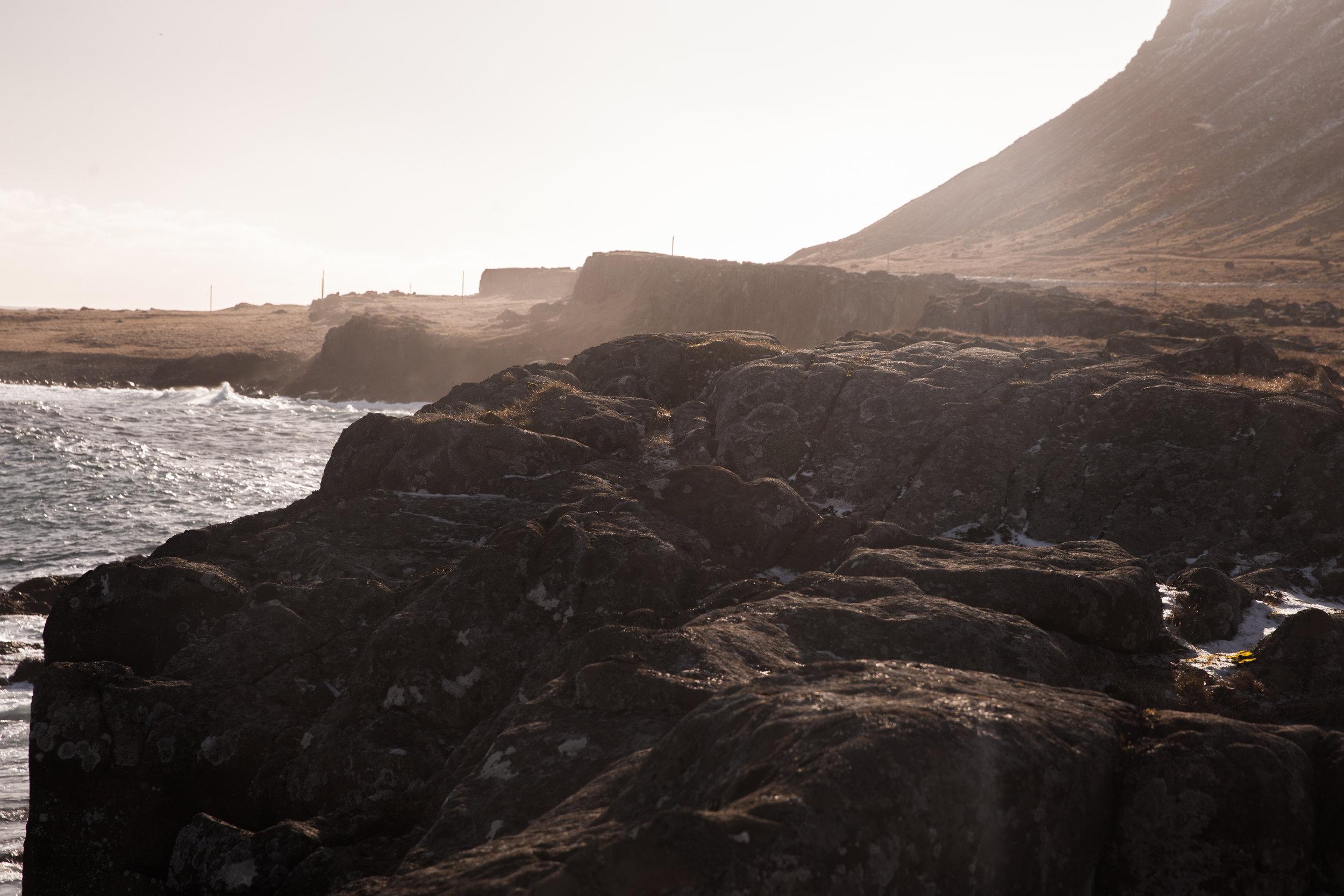 Iceland Day 6-2.jpg