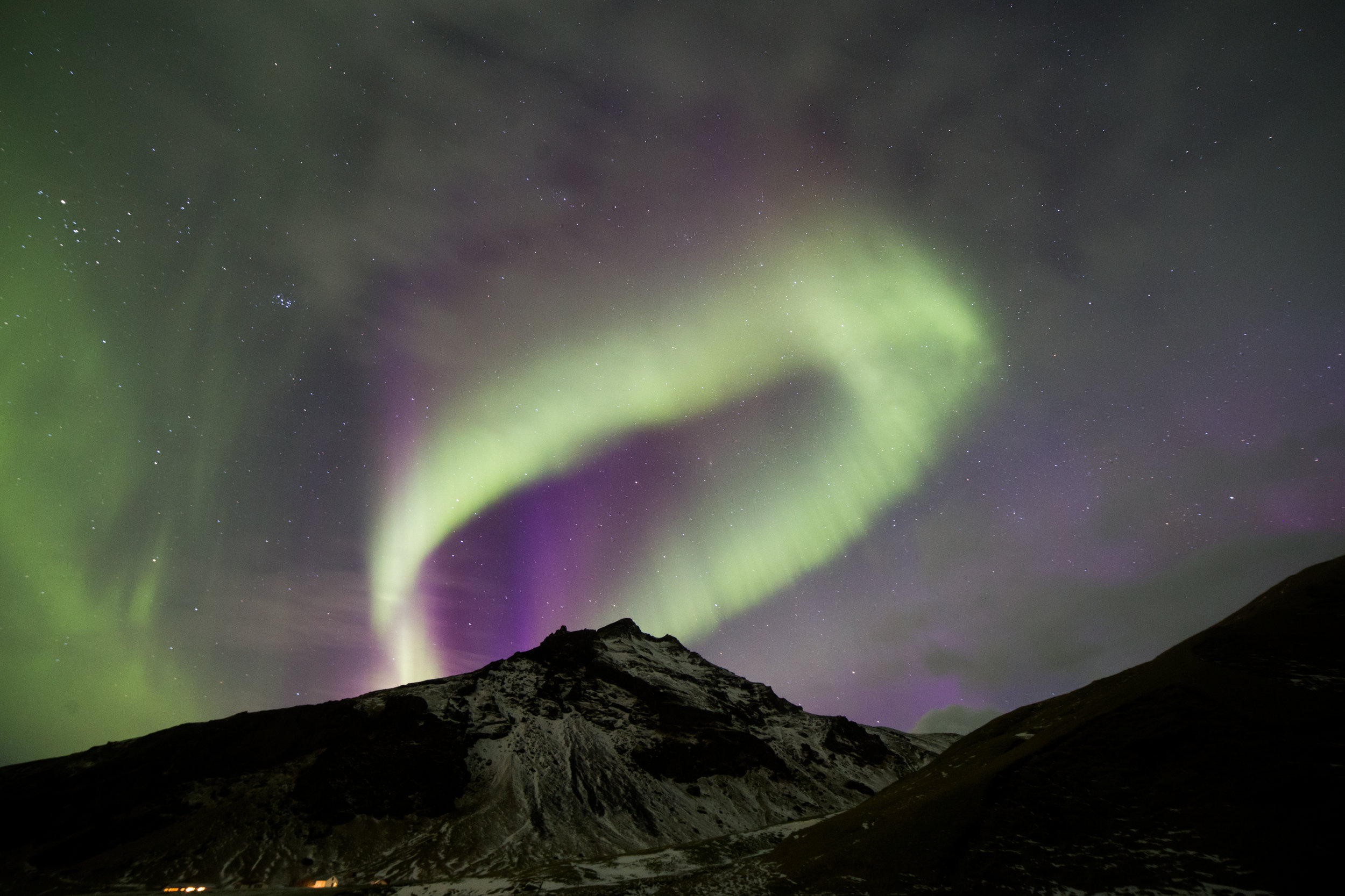 Northern Lights-1.jpg