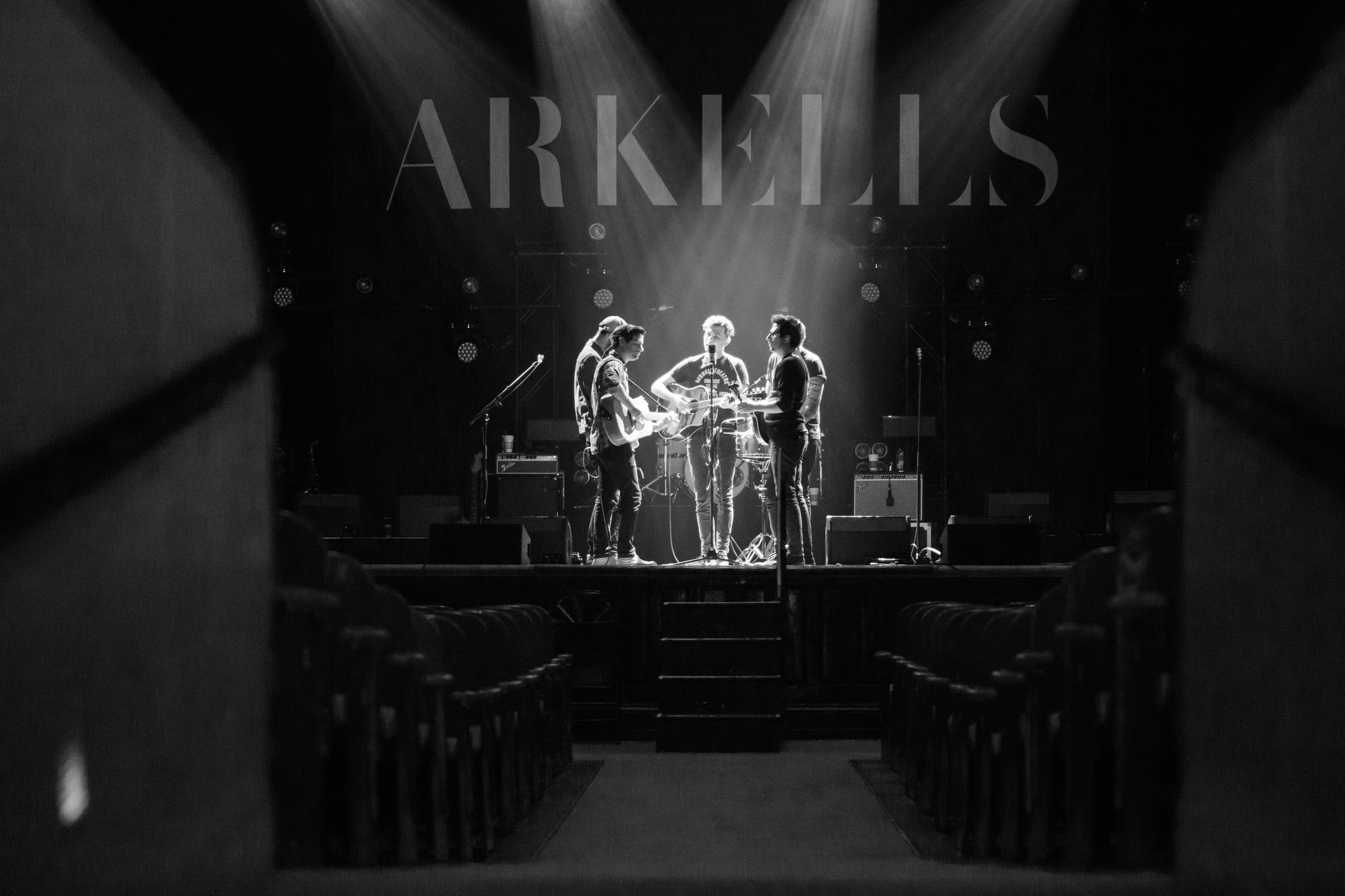 TheArkells (2 of 159).jpg