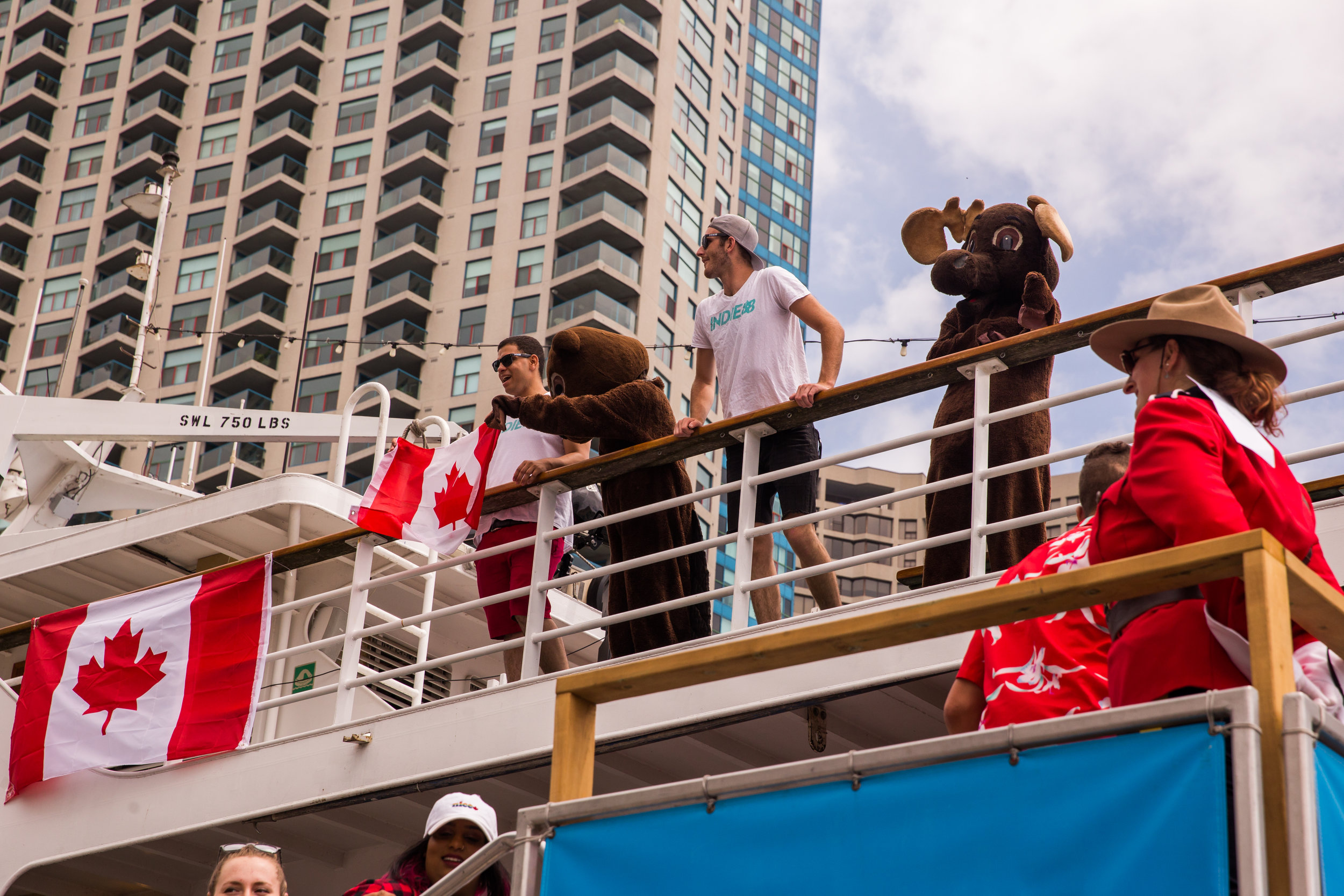 Indie88 Canada Day Cruise-6.jpg