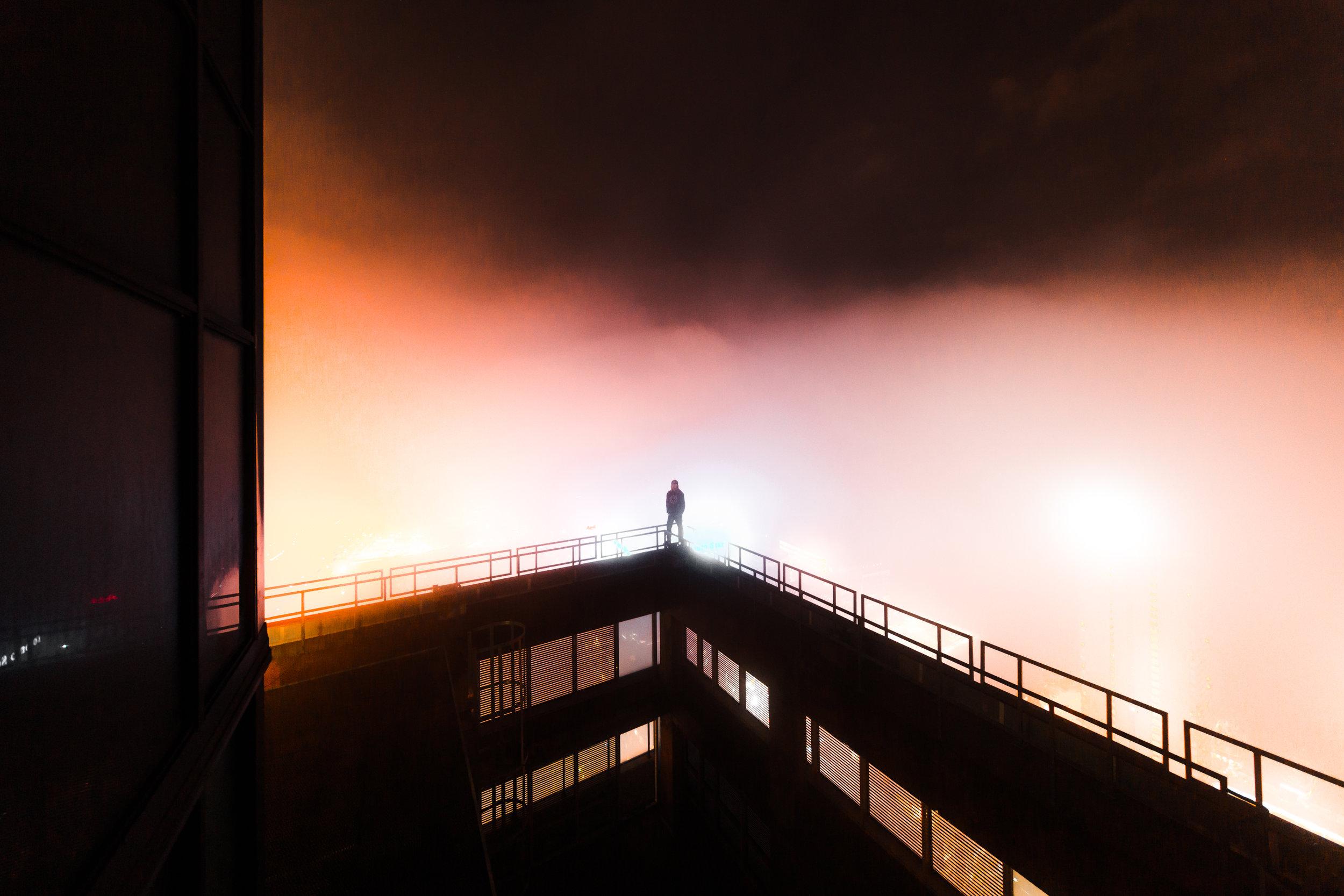 10-06-2018 - Low Fog - 33 - Maple - 10 York-3.jpg