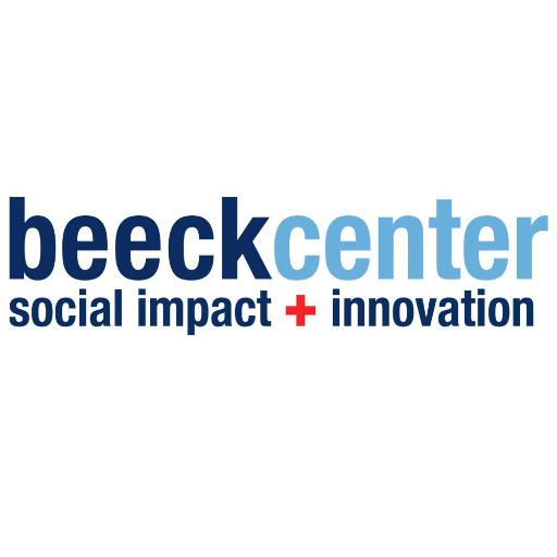 Beeck Center.png