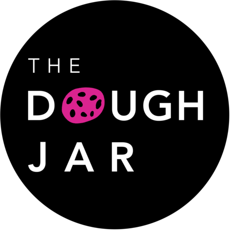 dough jar.png