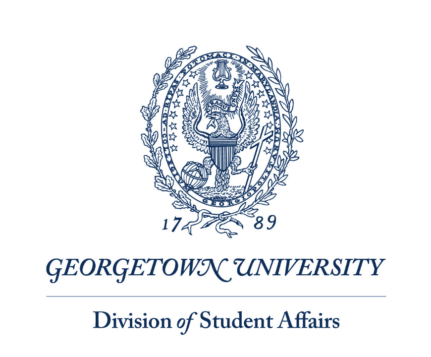 Georgetown Division of Student Affairs.png