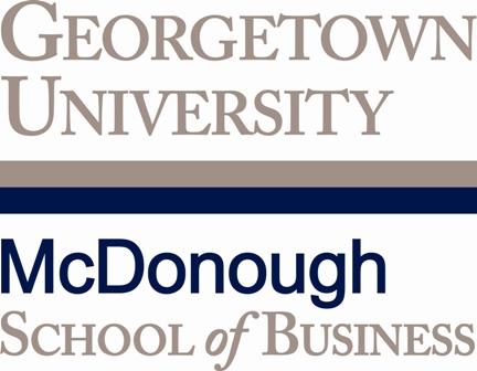 Georgetown MSB.jpg