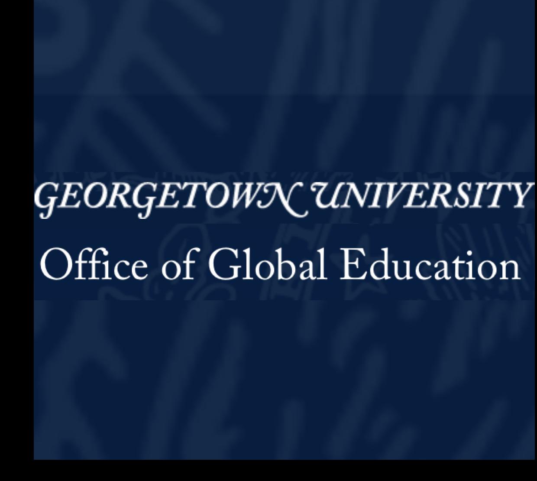 Georgetown OGE.png