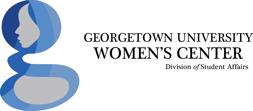 Georgetown Univeristy Women's Center.png