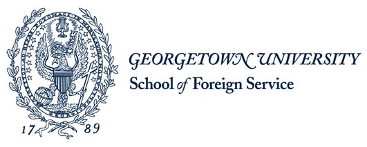 Georgetown School of Foreign Service.jpg