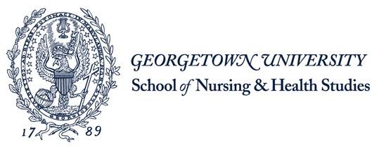 Georgetown School of Nursing and Health.jpg