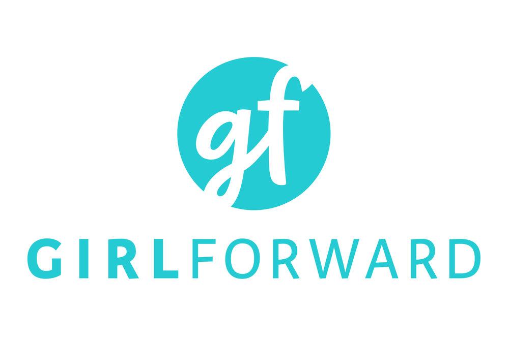 GF_logo_vert.jpg