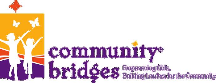 Community_Bridges_Logo_Tag_700.png