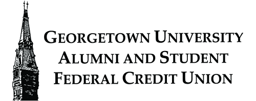 Georgetown_University_Alumni_and_Student_Federal_Credit_Union_logo.png