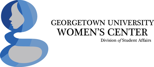 Georgetown+Univeristy+Women's+Center.png