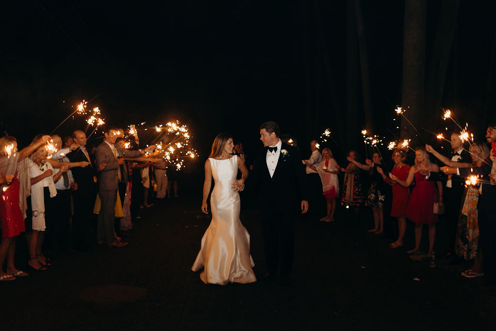 24 Sparkler Wedding Exit.jpg