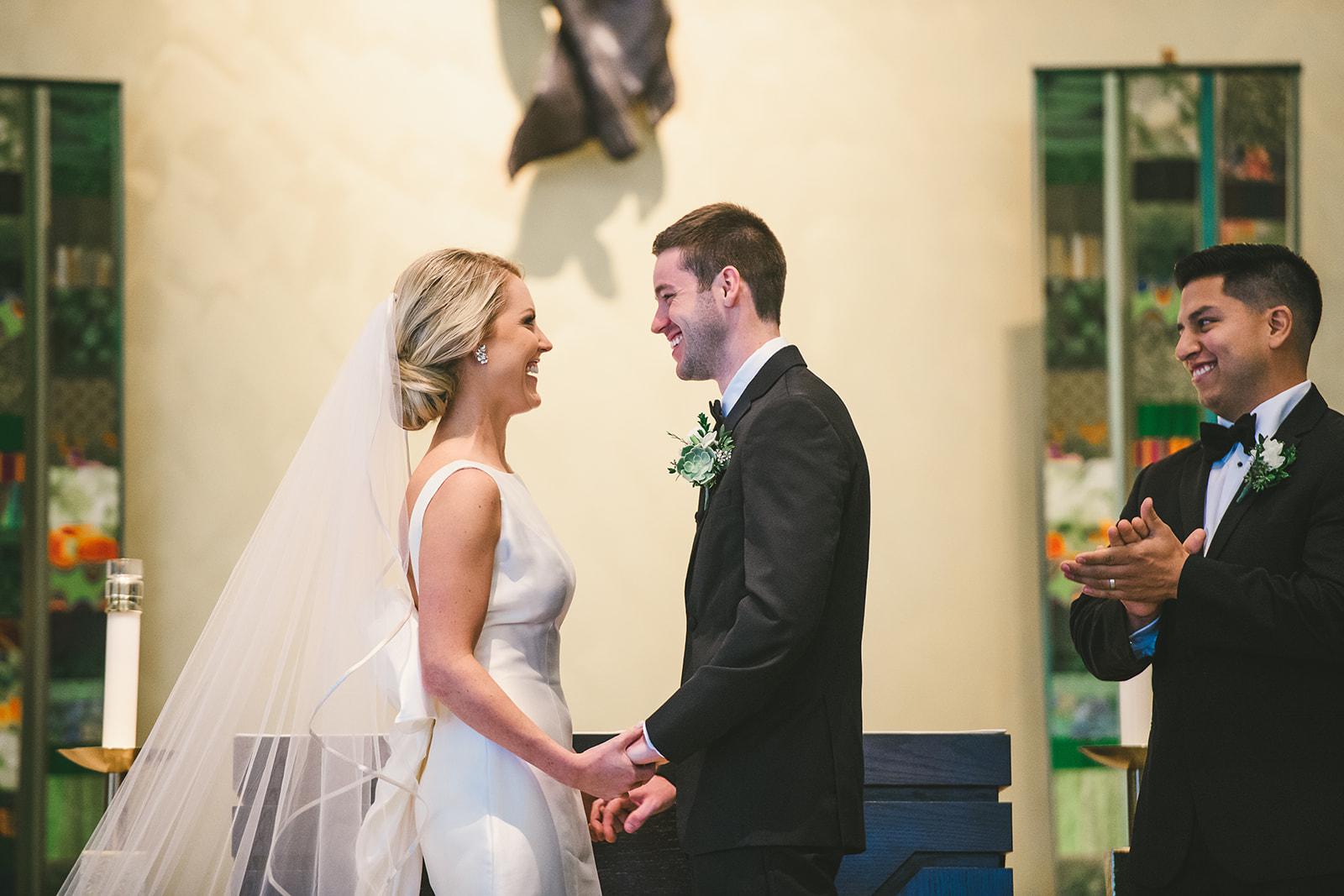 6 bride and groom fairfield university egan chapel wedding.jpg