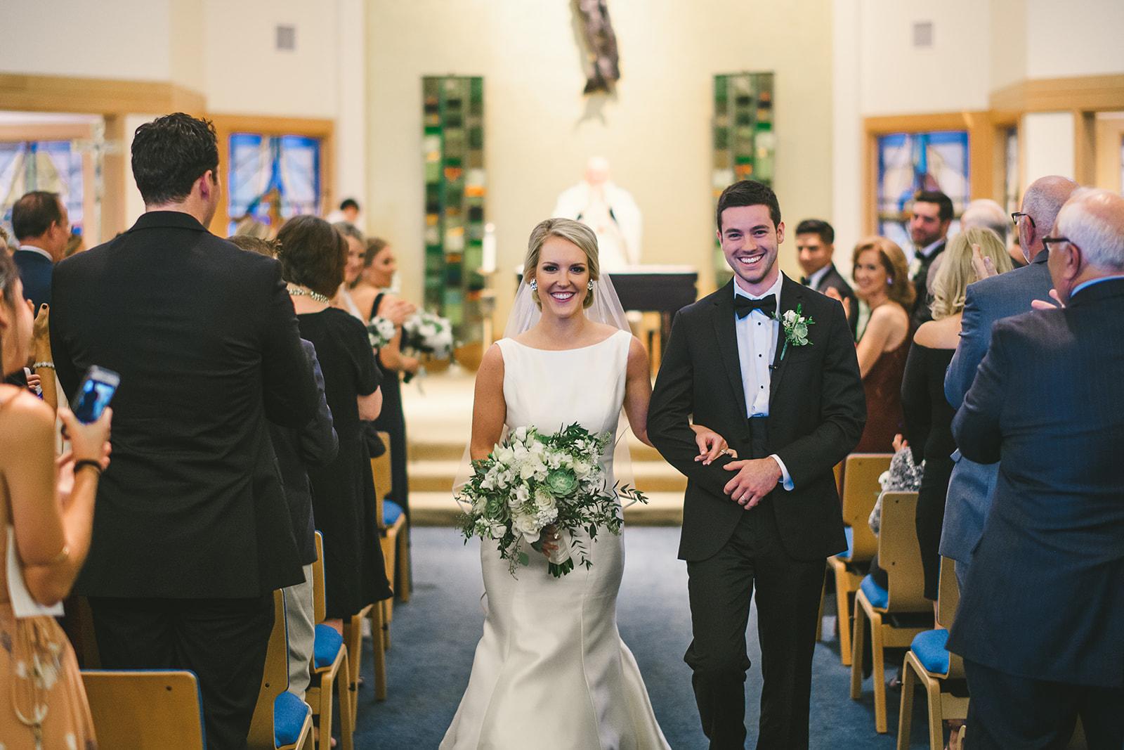 7 bride and groom fairfield university egan chapel wedding.jpg
