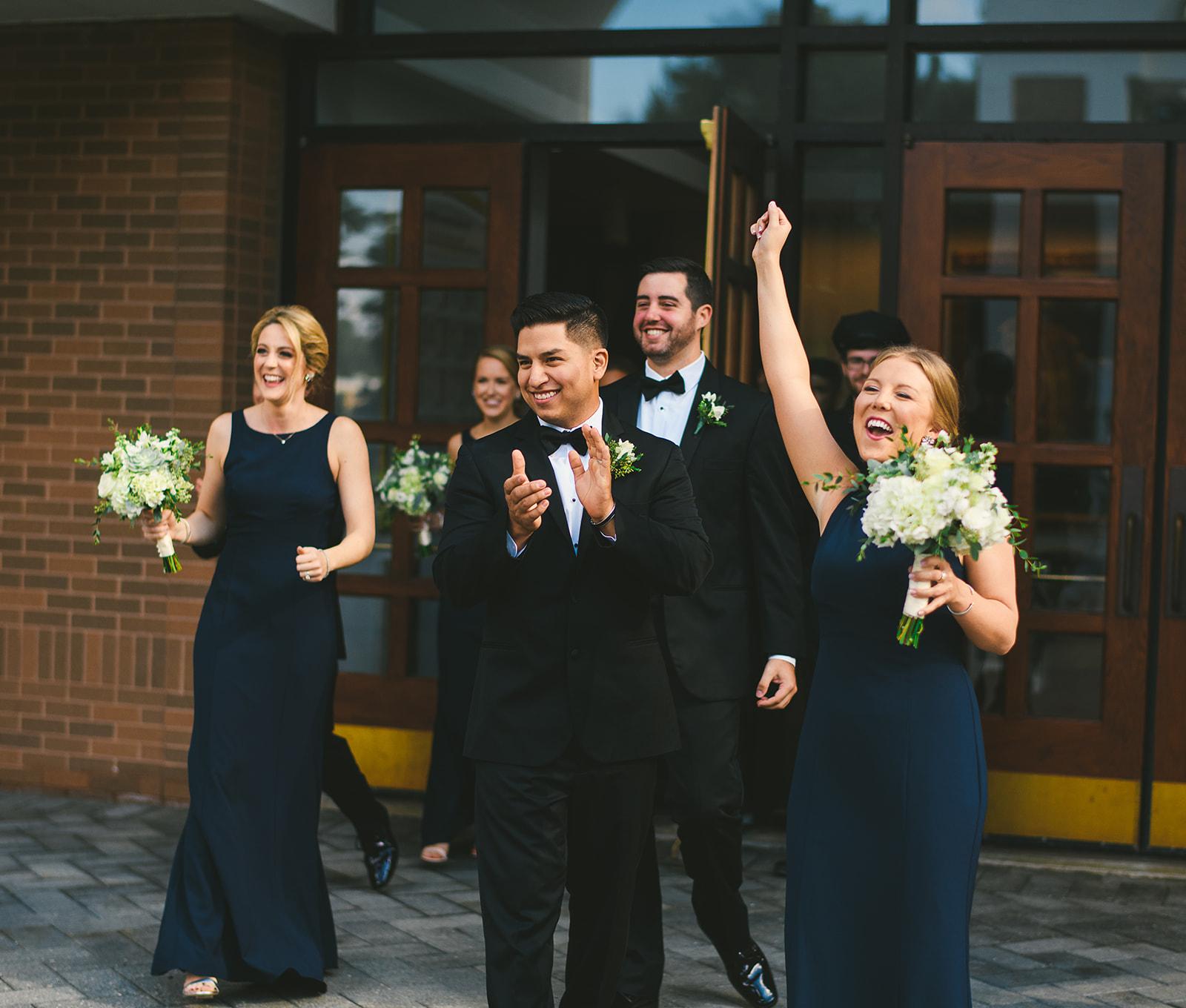 10 bridal party at Fairfield University Wedding.jpg