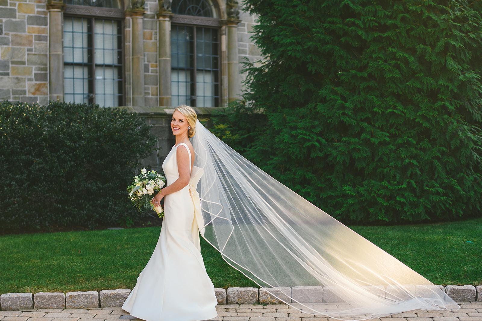 11 bride at Bellarmine Hall Fairfield University wedding.jpg