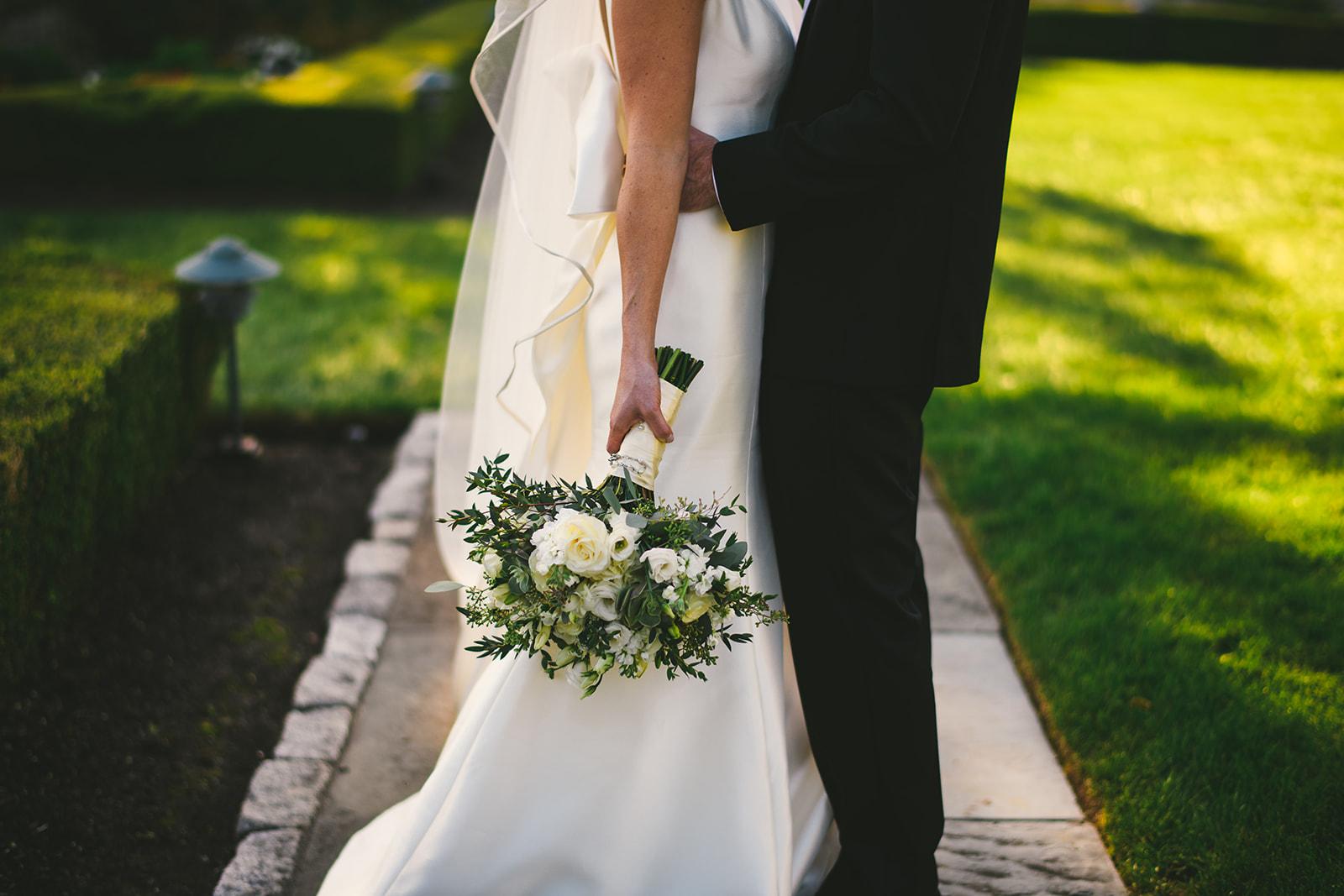 14 bridal bouquet in brides hands.jpg