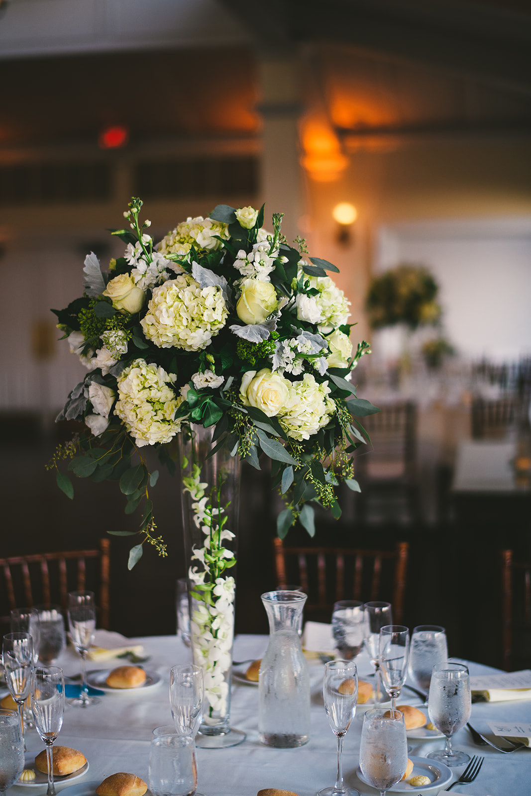 19 wedding table at whitby castle.jpg