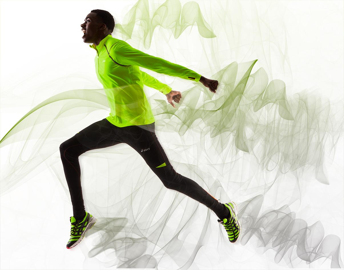 run-1.jpg
