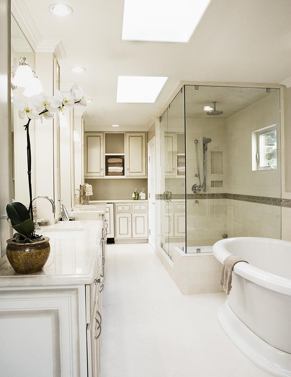 *jack_bathroom_crop.jpg